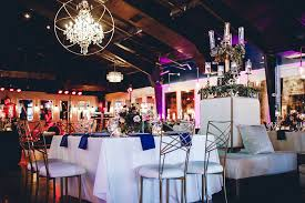 events call houston wedding and reception private event venues in houston tx