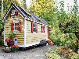 how much do tiny houses cost. How Much Do Tiny Houses Cost N