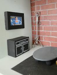 barbie furniture diy. Barbie Furniture Diy D