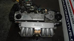 nissan ld28 diesel engine sssautomotive shop033 com nissan ld28 diesel engine