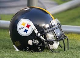Pittsburgh Steelers 2013 Depth Chart