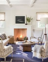 82 Best LIVING/FAMILY ROOM SPACES images in 2019 | Living Room ...