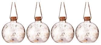 <b>Набор шаров Lefard</b> 862-255 — Елочные <b>украшения</b> — купить по ...