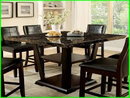 the best features campbell collection frame construction wood and veneer pict of site com marble top