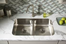 undermount sink with laminate countertop. Even Your Tile-undermount Sink Laminate Counter - Yahoo Search Results Undermount With Countertop U