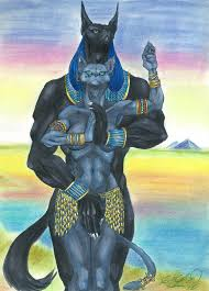 бастет эскиз баст боги египетской мифологии бастет белка божья