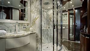Luxurious Bathroom Designs Cool Decorating