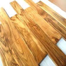 acacia engineered hardwood acacia wood flooring reviews acacia engineered hardwood flooring reviews