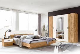 Sonstiges Komplett Schlafzimmer Online Kaufen Möbel Suchmaschine