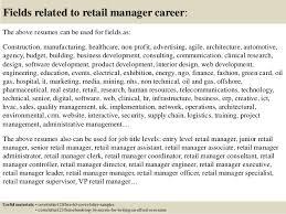 Free Management Planning Essay Example Custom Writing Blog Senior