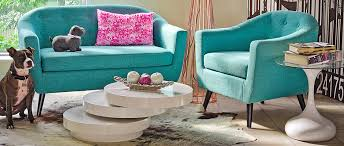 Modern Living Room Furniture Uk
