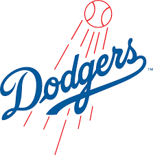 Datei:Los Angeles Dodgers Logo.svg – Wikipedia