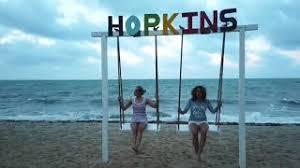 The Lodge at Jaguar Reef Hopkins - YouTube