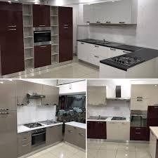 New Arrivals Of Italian Kitchen Syriatex Ghana Limited Facebook