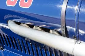 Hasil gambar untuk Peugeot L45 Grand Prix