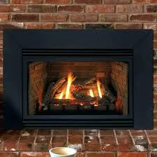 lennox gas fireplace inserts lennox gas fireplace parts canada