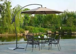 cantilever patio backyard playground design