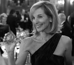Amanda Burden - Alchetron, The Free Social Encyclopedia