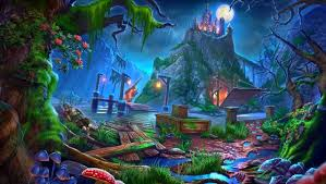Play the best free hidden object games online with hidden clue games, hidden number games, hidden alphabet games and difference games. The 10 Best Hidden Objects Games Gamepur