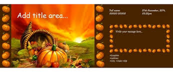 Free Online Thanksgiving Invitations Free Others Invitation Card Online Invitations