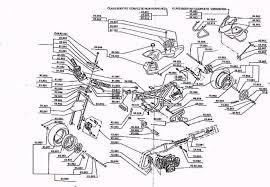 50cc engine diagram wiring diagram sys honda 50cc moped engine diagrams wiring diagram mega 50cc engine diagram