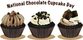 chocolate cupcakes clipart. Wonderful Clipart Cupcakes Clipart Chocolate Cupcake On Chocolate Cupcakes Clipart H