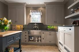 Dog Room Custom Cabinetry. At Kitchen Designs ...