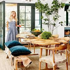 better homes and gardens interior designer. Impressive Better Homes And Gardens Interior Designer At Julianne Hough Popsugar Home E