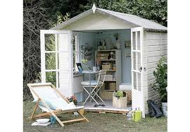 garden shed office. Home Depot Storage Sheds Turned Into House This Is A Nice One Garden Shed Office