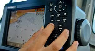 Best Marine Gps Chartplotter 2019 Navigate With Confidence