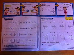 Morevisionmath Adding Casting Out Nines Pearson Math ...