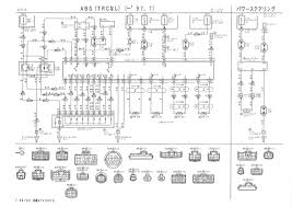 2jz ge wiring diagram 2jz image wiring diagram 2jz ge vvti wiring diagram wiring diagrams on 2jz ge wiring diagram