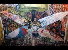 diego rivera murals rockefeller. Unique Murals Intended Diego Rivera Murals Rockefeller E