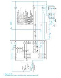 icm lockout relay wiring icm image wiring diagram hvac lockout relay wiring hvac wiring diagrams cars on icm lockout relay wiring