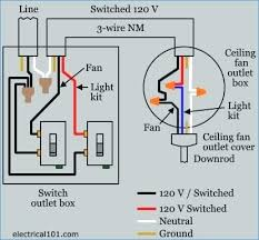 gfci and switch in same box switch and et combo light wiring diagram gfci