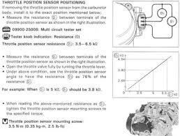 tps sensor 97 gsxr 600 sportbikes net 06 Gsxr 750 Wiring Diagram click image for larger version name 97gsxr600tps jpg views 8664 size 104 4 06 gsxr 750 wiring diagram