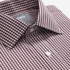 Men's Patterned Dress Shirts Custom Men's Fitted Stretch Dress Shirts Bonobos