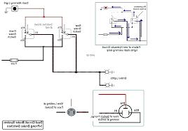 ceiling fan capacitor 5 wire 4 wire ceiling fan capacitor wiring a ceiling fan with 4