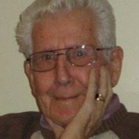 Edwin Blankenship Obituary - Death Notice and Service Information