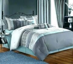 grey bedroom walls light blue and gray bedroom walls grey bed dark w grey bedroom ideas grey bedroom
