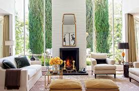 The Architectural Digest Home Design Show Kicks Off Today Get Your Amazing Home Design Show Collection