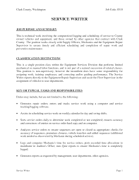 how to make resume for job purpose   cv writing serviceshow to make resume for job purpose how to make a resume with free sample resumes