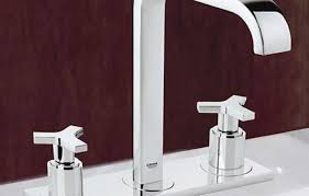 quality bathroom faucets. Designer Bathroom Sink Faucets For Nifty Grohe High Quality Elegance And Luxury D