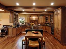 Renovating Kitchen L Shaped Kitchen Remodel Pictures 2016 Kitchen Ideas Designs