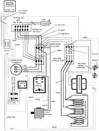 nordyne ac wiring diagram nordyne image wiring diagram nordyne ac wiring diagram wiring diagrams on nordyne ac wiring diagram