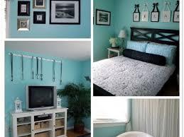 Sofa For Teenage Bedroom Bedroom 91 Magnificent Girls Bedroom Teenage Girl Accessories