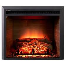 17 best ideas about electric fireplaces clearance on
