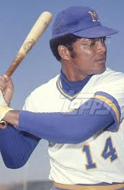 Felipe Alou - Milwaukee Brewers | Brewers baseball, Milwaukee baseball,  Baseball pitcher