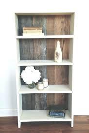 rustic wooden shelving units wall units rustic bookshelves wall storage cabinet rustic wall units wall storage