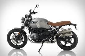 bmw r ninet scrambler motorcycle uncrate
